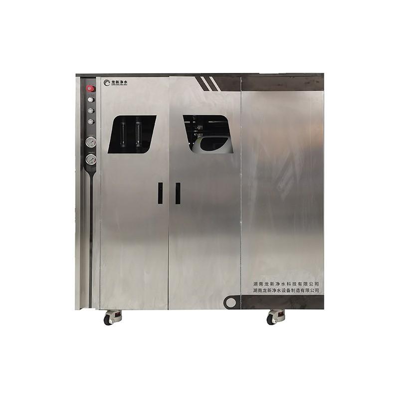 厨房净水器设备_电热水器相关-湖南龙新净水设备制造有限公司