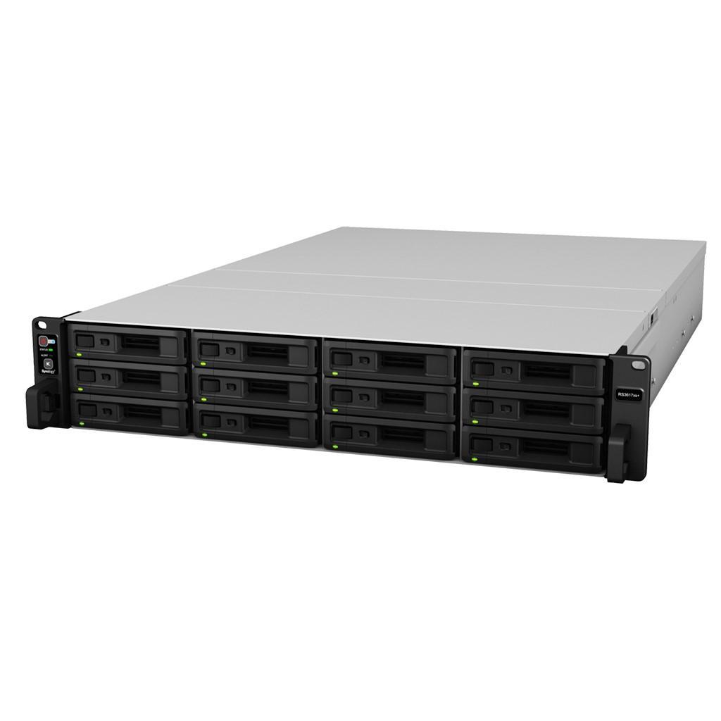 存儲服務器管理 存儲服務器相關
