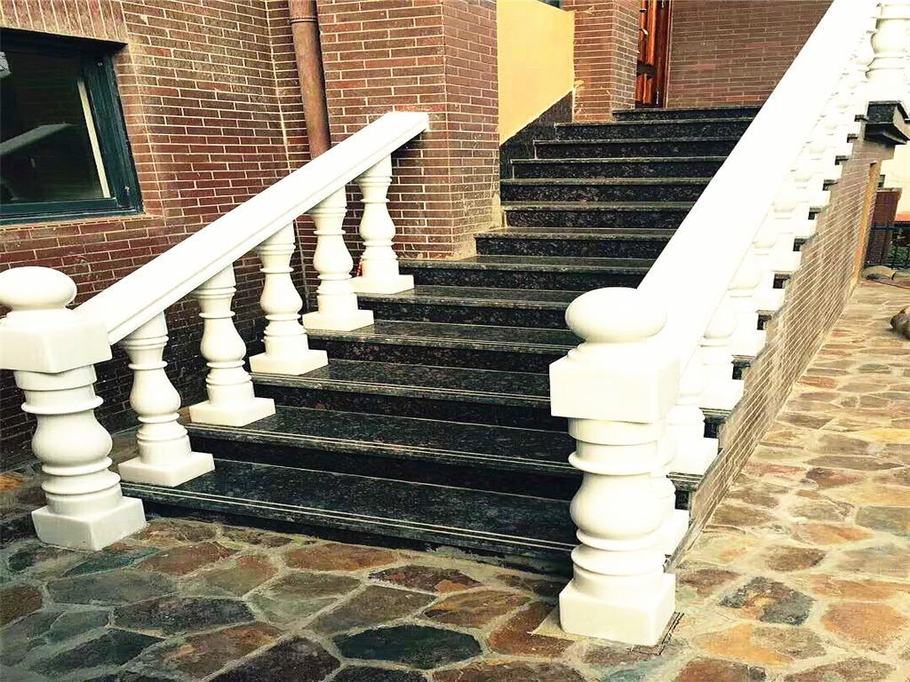 紅河石欄桿安裝費用_石欄桿 花崗巖相關-安寧森陽石雕有限公司