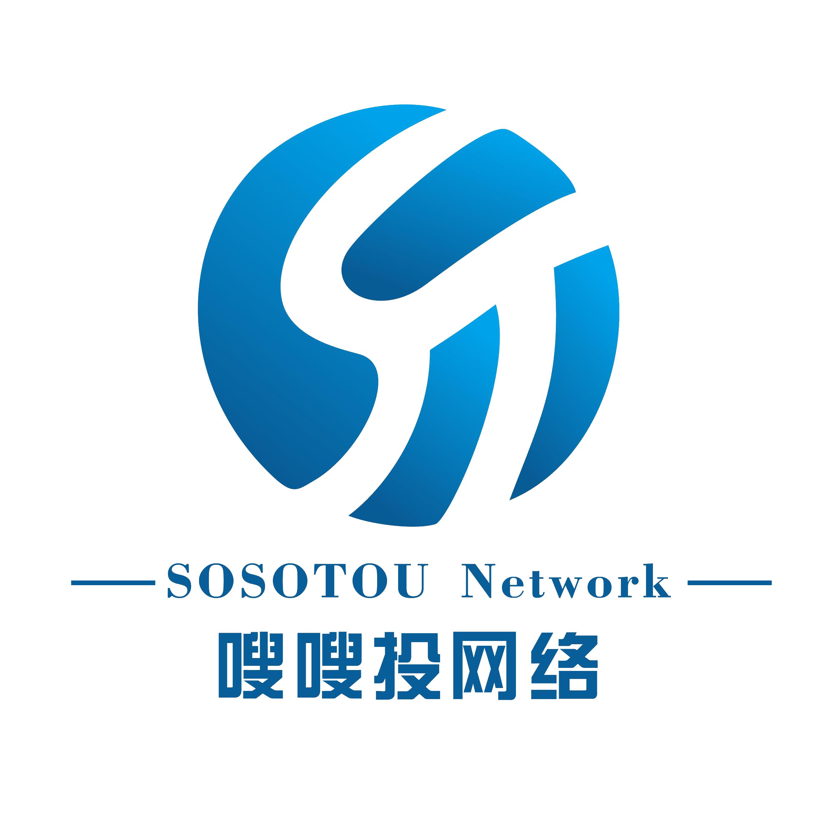 长沙竞价托管多少钱_竞价相关-湖南嗖嗖投网络科技有限公司