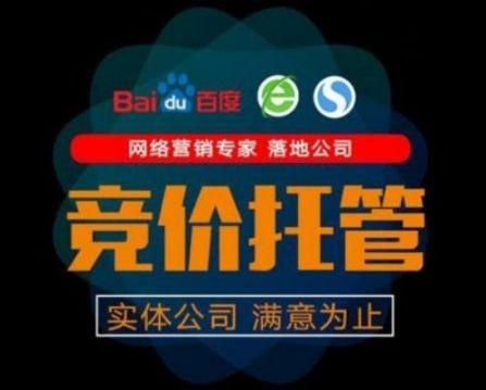 SEM竞价托管价格_常德广告发布-湖南嗖嗖投网络科技有限公司