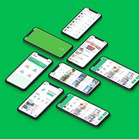 app开发软件多少钱_定制APP相关-广州易动维信息科技有限公司