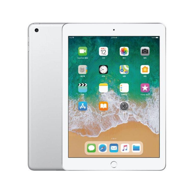iPad租赁_iPad相关-北京游信时代科技有限公司