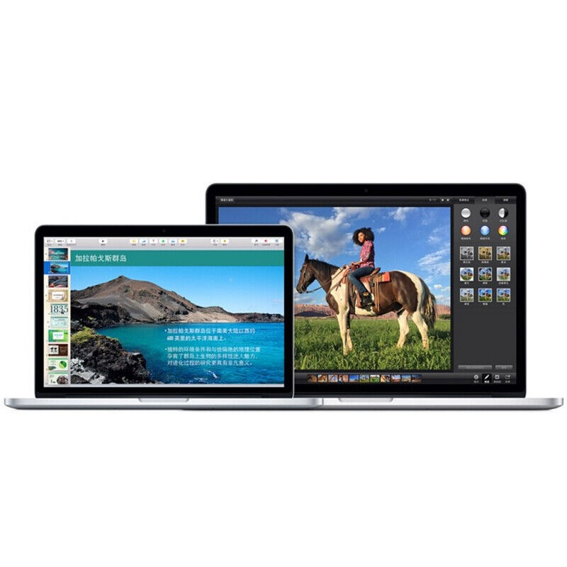 MacBook電腦租賃一個月_辦公用品租賃相關-北京游信時代科技有限公司