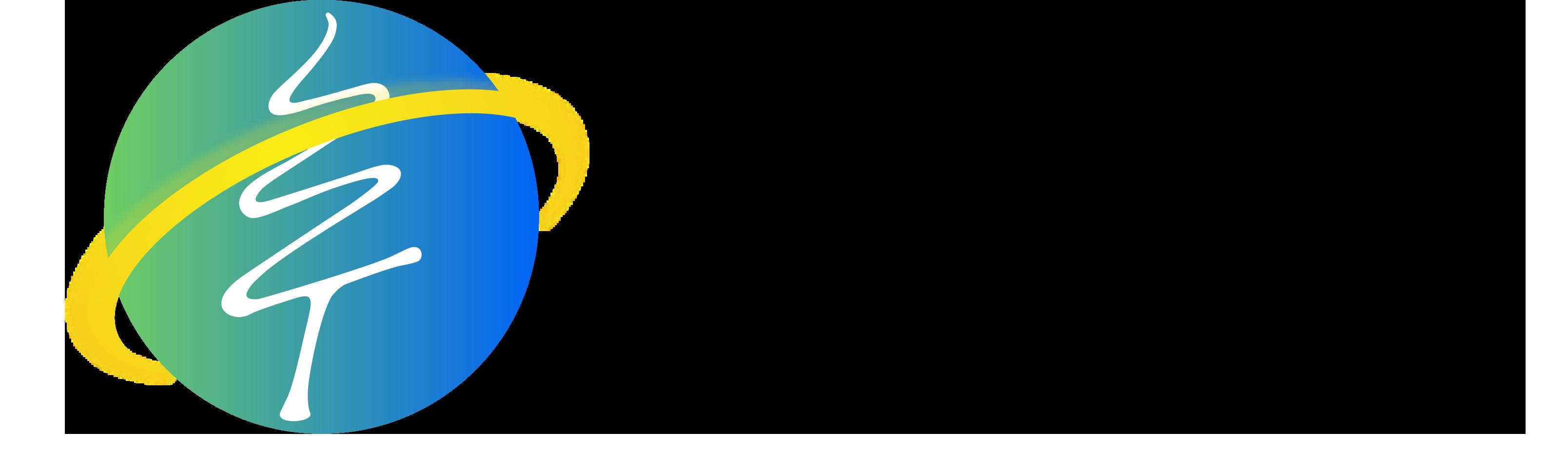 特斯拉自驾智能路口_信息技术项目合作封闭园区-福建中科云杉信息技术有限公司