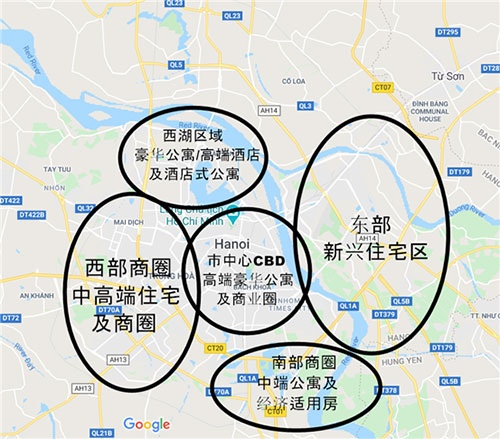 越南房产_房产