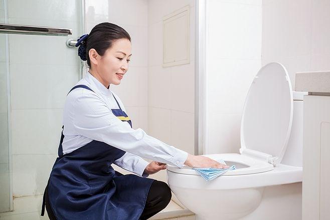 保潔 深圳家政服務收費