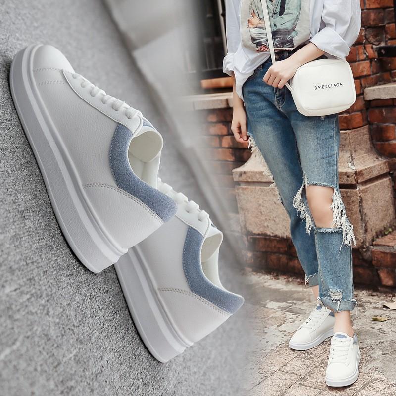 成都小白鞋跨境 广州男式休闲皮鞋跨境