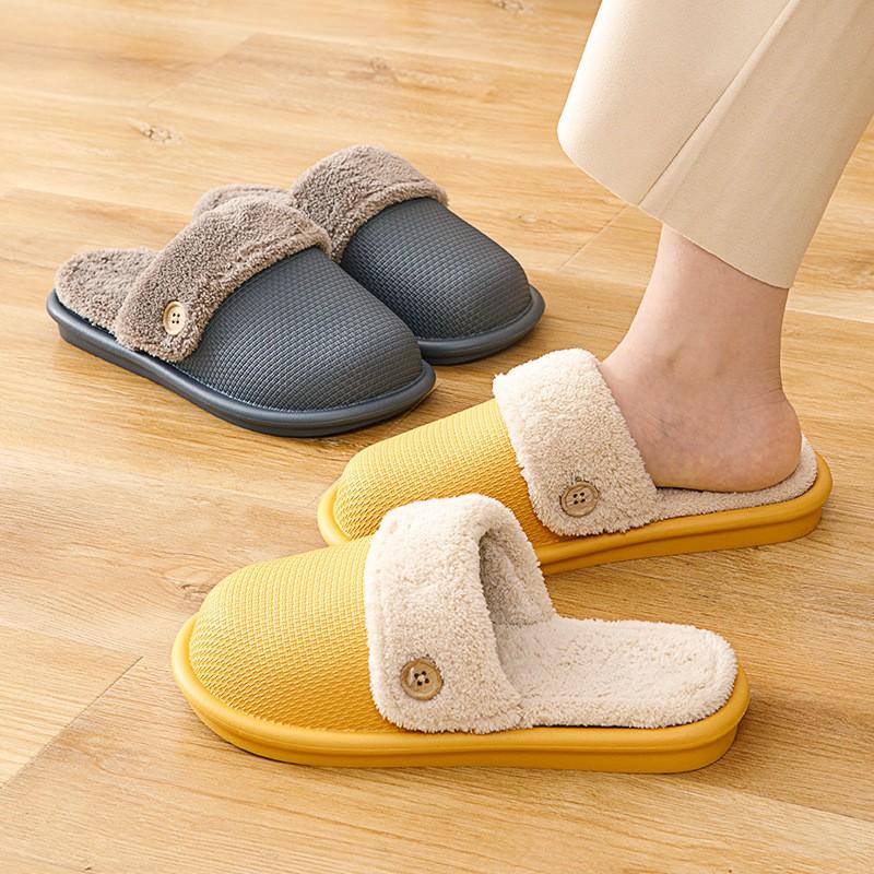 广州棉鞋一件代发_成都保暖鞋网批-晋江市源泰创业基地有限公司