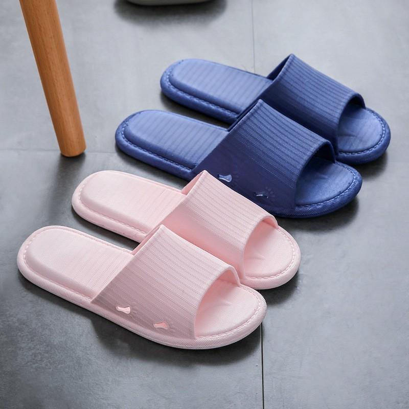 广州皮拖鞋微商 幸福街拖鞋一件代发
