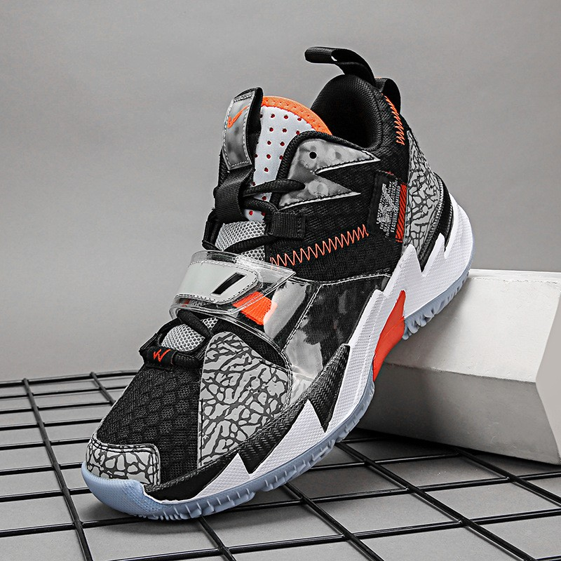 匹克篮球鞋相关 成都篮球鞋一件代发