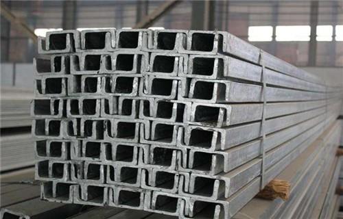 长沙镀锌槽钢供应 热镀锌槽钢相关