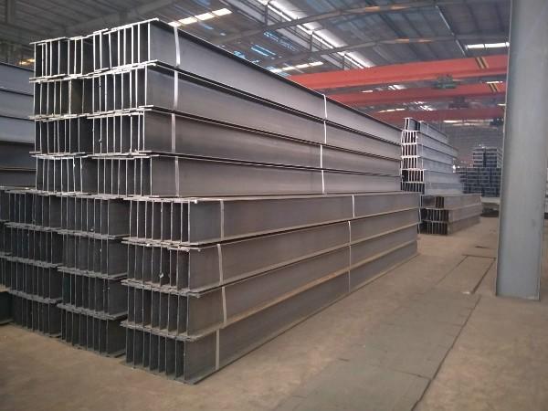 镀锌钢材厂家价格 镀锌管