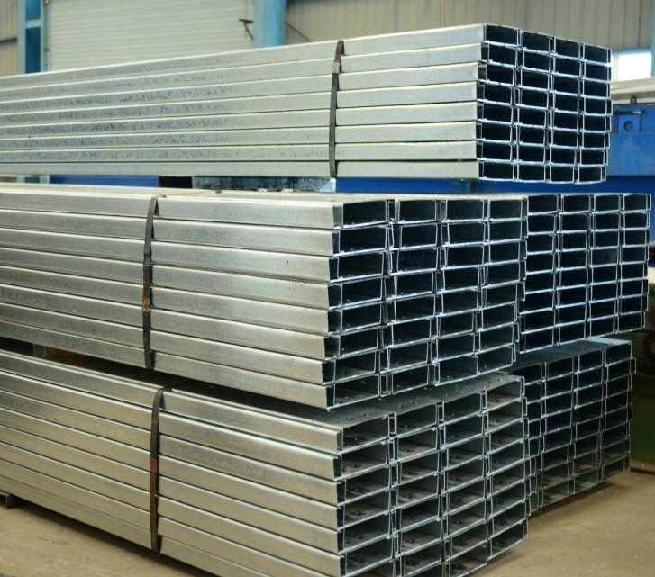 长沙钢材供应 钢材价格行情相关