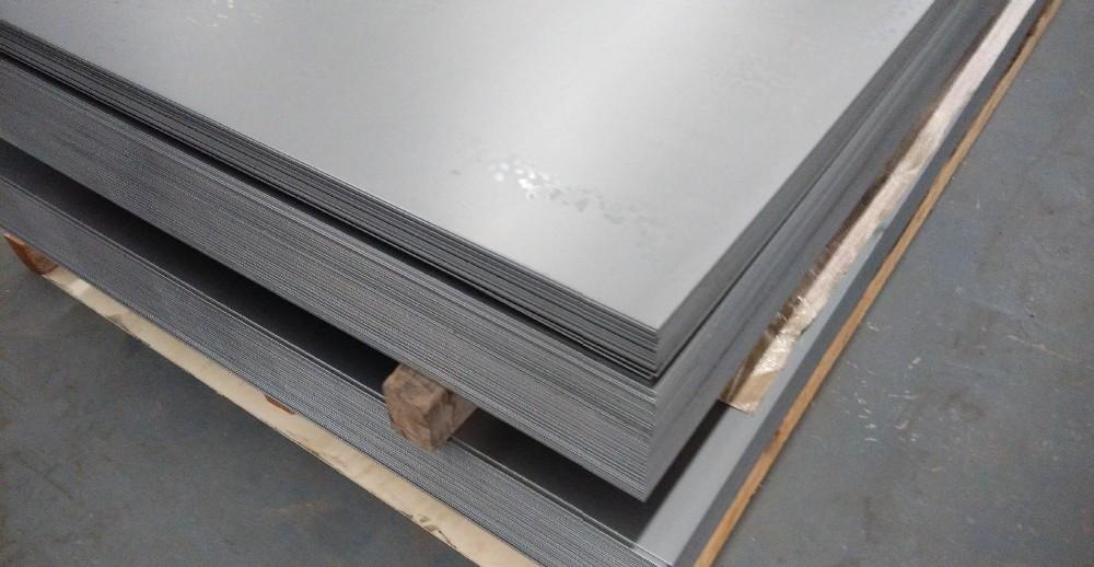 长沙不锈钢板供应 304不锈钢板相关