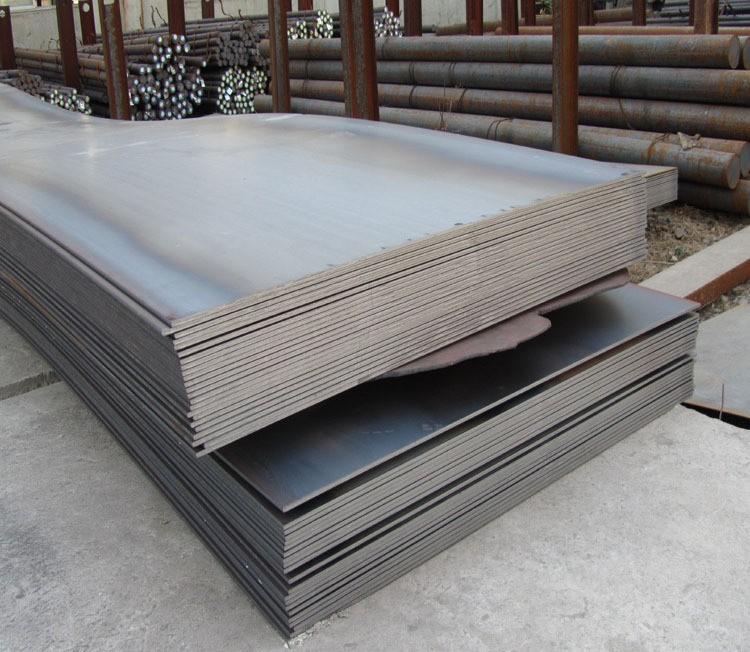 长沙q235b钢板报价 钢板重量计算公式相关