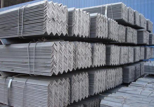 长沙角钢厂家批发 角钢规格相关
