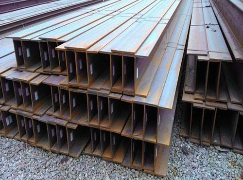 湖南不锈钢方管销售_不锈钢方管相关-长沙市天心区锐宸钢材销售部