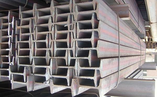 热轧圆钢厂家价格_S136圆钢厂家相关-长沙市天心区锐宸钢材销售部