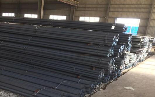 长沙不锈钢圆钢销售 圆钢规格相关