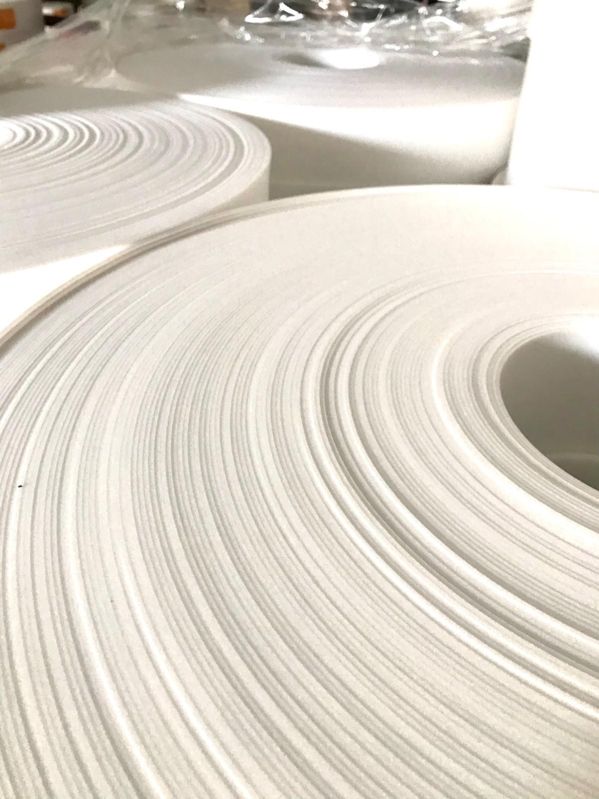 片材厂家 塑料垫片片材