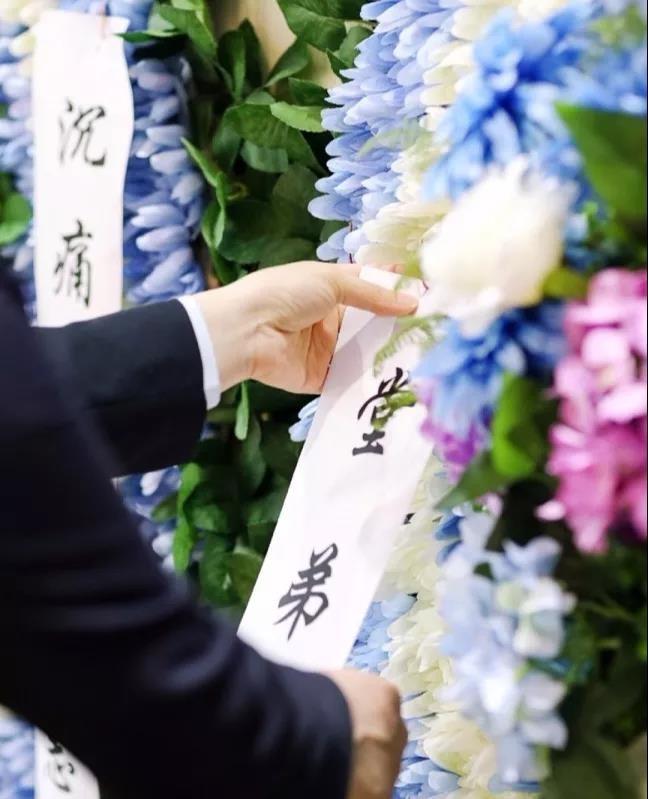 高品质株洲有哪些殡仪服务公司 殡仪车相关