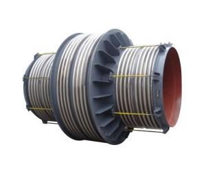 波纹补偿器_不锈钢波纹管补偿器相关-无锡市中波机械制造有限公司