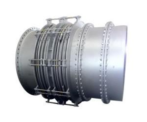 上海不锈钢波纹管膨胀节价格_不锈钢波纹管哪家好相关-无锡市中波机械制造有限公司