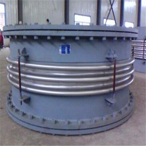 山東不銹鋼波紋管生產廠家_定制金屬成型設備生產廠家-無錫市中波機械制造有限公司