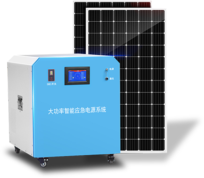 锂电储能电源厂家_南都电源储能相关-湖南正著智能科技有限公司