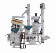 全自动打米机价格_粮食加工机械相关-湖南双农农机有限公司