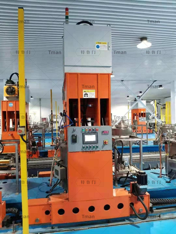 自动成型机定制_金属成型设备相关-隆昌千年(北京)科技有限公司